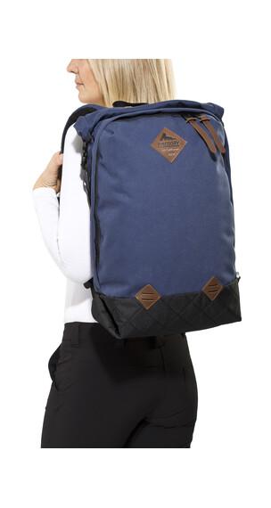 Gregory Sunbird 2 Coastal Day Backpack 20,5 navy blue